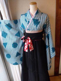 着物・袴 (7)